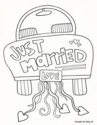 married car cre8tive hands repinned rainydayembrdry www