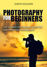 cheap dslr macro photography find dslr macro photography deals on