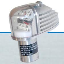 Position Light Navigation Light All The Aeronautical Manufacturers Videos