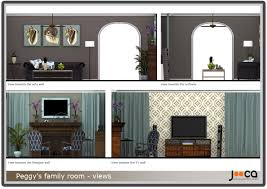 sweet home 3d forum view thread lateral view of indoor walls