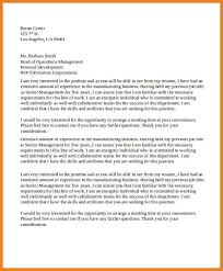 letter of recommendation sle reference letter imperial college 28 images recommendation