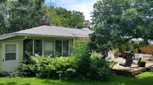 Middleton Home 6509 Elmwood Ave Middleton Wi 53562 Mls 1810645 Coldwell Banker