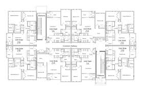 apartment layout ideas exciting small apartment layouts images ideas tikspor