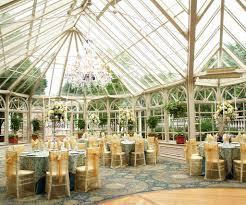 affordable wedding venues nyc 5 affordable nj wedding venues jersey wedding venues