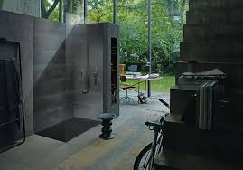 masculine bathroom designs masculine bathroom design sa décor design