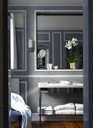 Boutique Bathroom Ideas Wish We Were Here J K Place Roma White Marble Bathrooms