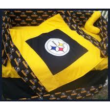 Steelers Bathroom Set Steelers Crib Set Pittsburgh Steelers Crib Bedding Set Pittsburgh