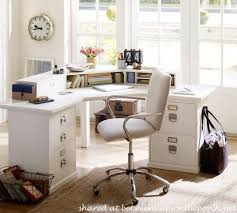 Pottery Barn Outlet Williamsburg Va Comfortable Desk Chair Pottery Barn Airgo Swivel Desk Chair