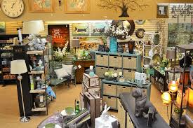 Cut Above Home Furniture Stores  Th St SW Reviews - Home furniture rochester mn