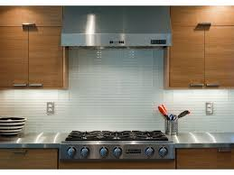 lovable glass tiles for kitchen and 36 best backsplash images on