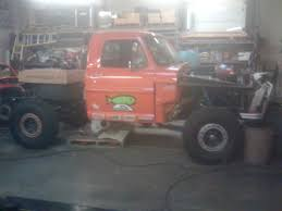 baja bug build senor baja f100 race build ranger forums the ultimate ford