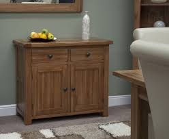 Dining Room Dresser New Ideas Small Dining Room Sideboard With Image 8 Of 10