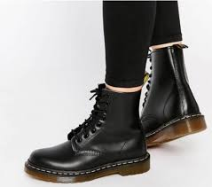 womens boots trends 2017 ankle boots 2017 just trendy trendy shoes and