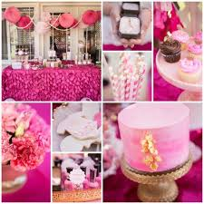 cheap baby shower decorations cheap baby shower ideas and themes jagl info