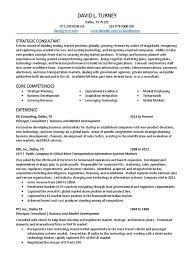 Executive Officer Resume Download Semiconductor Field Sales Engineer In Dallas Tx Resume