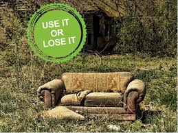 Old Sofas For Charity Lose It How To Reuse Recycle Or Replace Your Sofa