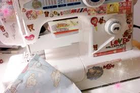 cucire un cuscino come cucire una fodera di cuscino su misura camilla store