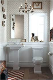 24 inch pedestal sink buying a pedestal sink check out these recommendations kohler for