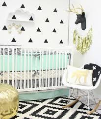 chambre bebe noir stunning chambre bebe et beige contemporary design trends