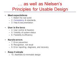 web site design ppt download