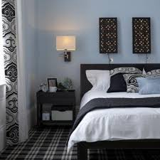 Bedroom Sconces Simple Wall Sconce Plug In Modern Wall Sconces And Bed Ideas