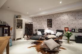 Wohnung Mit Stilvollen Möbeln Die Wohnung Einrichten 6 Tipps U0026 Tricks