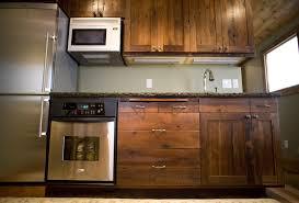 interior metal kitchen cabinets inside staggering metal kitchen