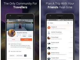 last minute new year plans can be hectic four apps to make