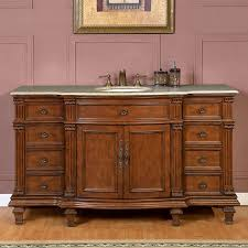60 Inch Bathroom Vanity 60 Inch Bathroom Vanity Single Sink Stone U2014 Home Ideas Collection