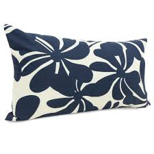 Plantation Patterns Seat Cushions by Majestic Home 12