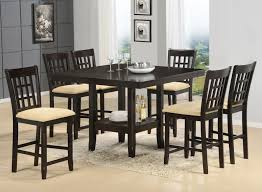 Kitchen Table And Chairs Ikea by Jokkmokk Table And 4 Chairs Pleasing Kitchen Tables Ikea Home