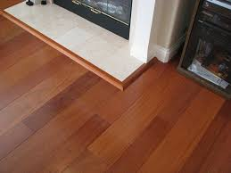 amazing of cherry engineered hardwood flooring