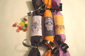 Halloween Wedding Favors Party Favors