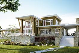 Timber Home Floor Plans Floor Plans By Size Timber Frame Floor Plans
