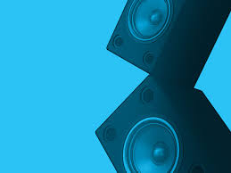 izotope mixing guide the diy guide to mastering sessionville