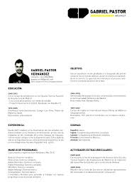 Curriculum Vitae Samples Pdf by Pics Photos Curriculum Vitae Format Download Pdf Curriculo Vitae