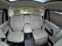 range rover pink interior range rover long wheelbase u201cmaster of all that it surveys u201d auto