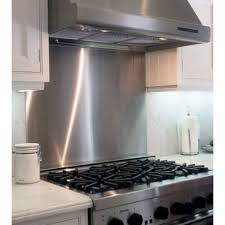 stainless steel kitchen backsplash panels stainless steel backsplash panel for 40 stainless steel kitchen