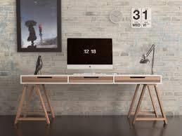 Desk Inspiration 70 Office Workspaces Inspiration Part 18 Ultralinx