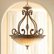 diy foyer pendant lighting ideas u2014 stabbedinback foyer types of