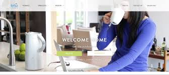 30 beautiful interactive websites themecot