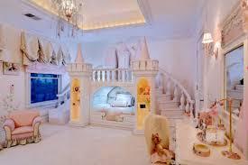 dream bedrooms for girls kids room dream kids rooms furniture dream kids rooms dream