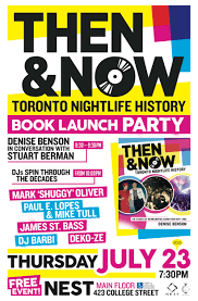 1980s archives then and now toronto nightlife historythen and