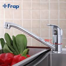 kitchen water faucet stunning kitchen water faucet pictures home inspiration