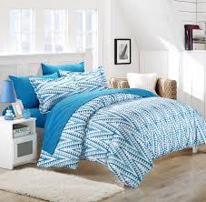 Jcpenny Bedding Bedroom Spectacular Jcpenney Zebra Bedding Charming Seventeen