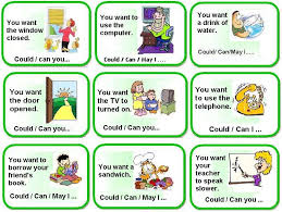 25 best modal verbs images on pinterest english grammar