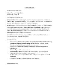 i need help writing a essay article custom essay writing