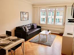 one bedroom apartments champel one bedroom apartment geneva switzerland booking com