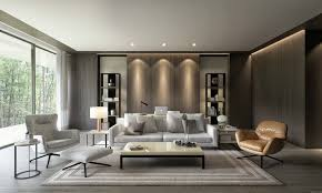 Living Room Furniture Photo Gallery Living Room For Gallery Room Sofa Interior Walls Tool Photo Grey