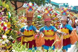 traditional festivals howstuffworks
